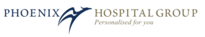 Phoenix Hospital Group Logo