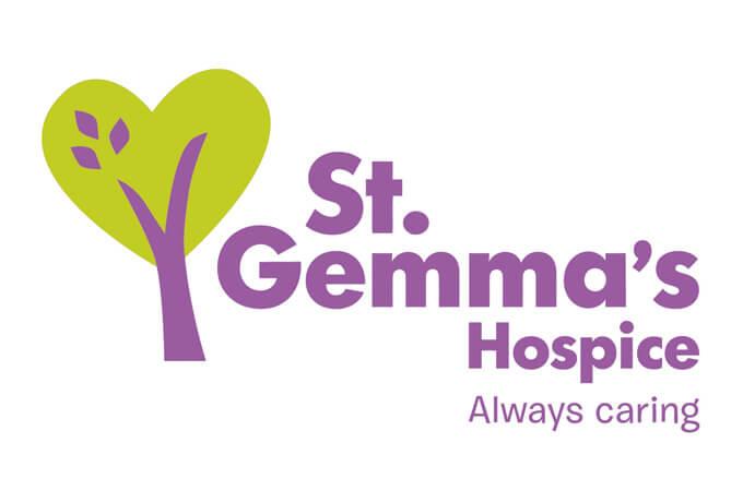 st gemmas hospice