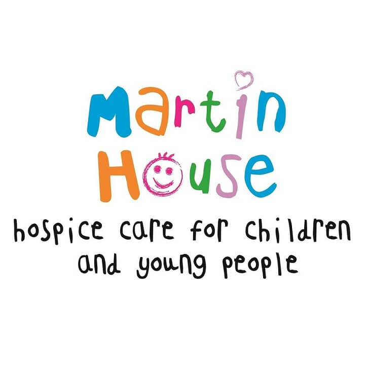 martin house hospice data management software